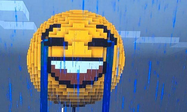 Des parents critiqués pour avoir supprimé le monde Minecraft de leur enfant afin de le punir