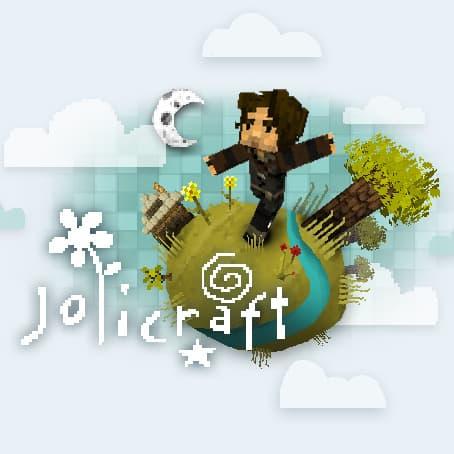jolicraft