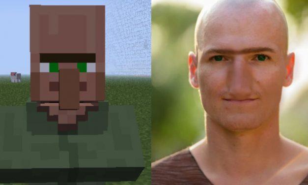 Est-ce une hérésie d'utiliser des textures en HD et des shaders sur Minecraft ?