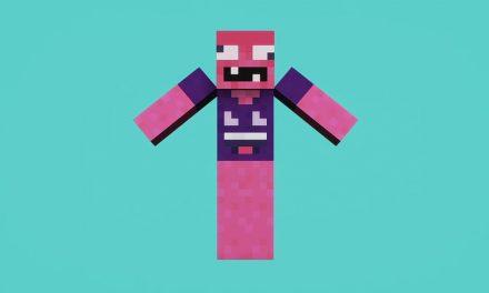 Comment Mojang ajoute de nouvelles créatures dans Minecraft ?