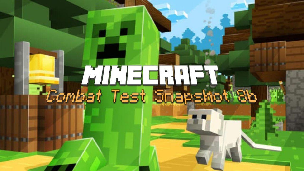 25 choses que la plupart des joueurs de Minecraft ne