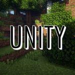 Unity – Pack de Textures – 1.7 → 1.16