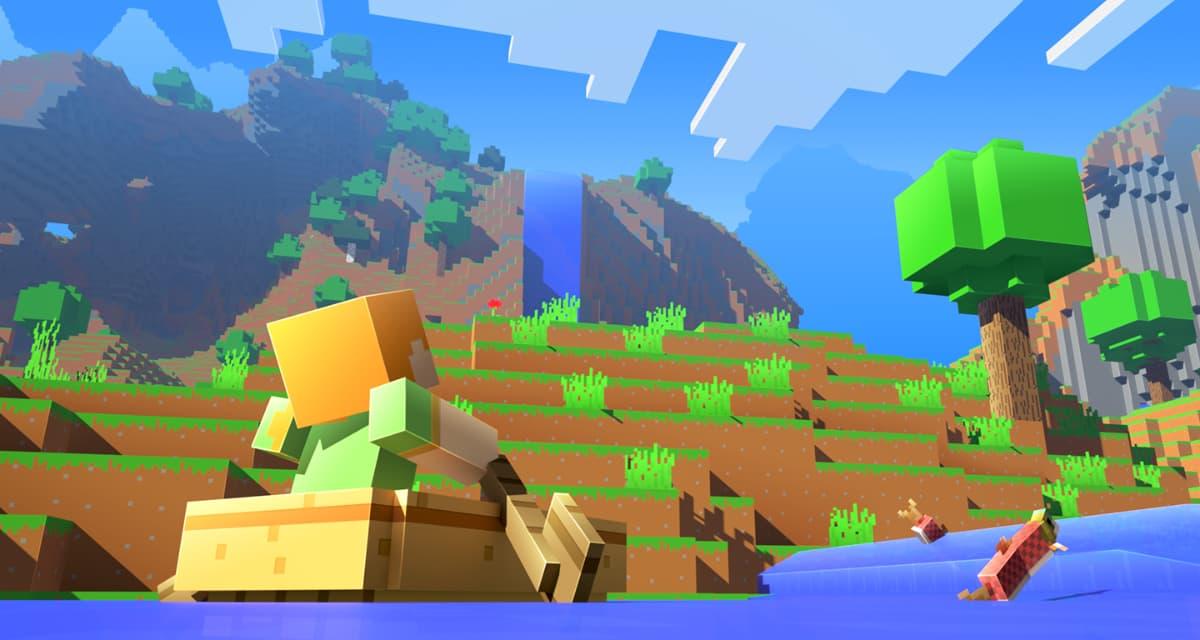 Comment créer un serveur Minecraft avec Hamachi ?