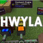 Hwyla – Mod – 1.10.2 → 1.16.3