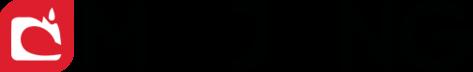 Logo de Mojang de 2013 à 2020