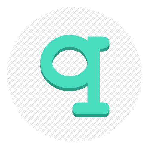 logo de quark