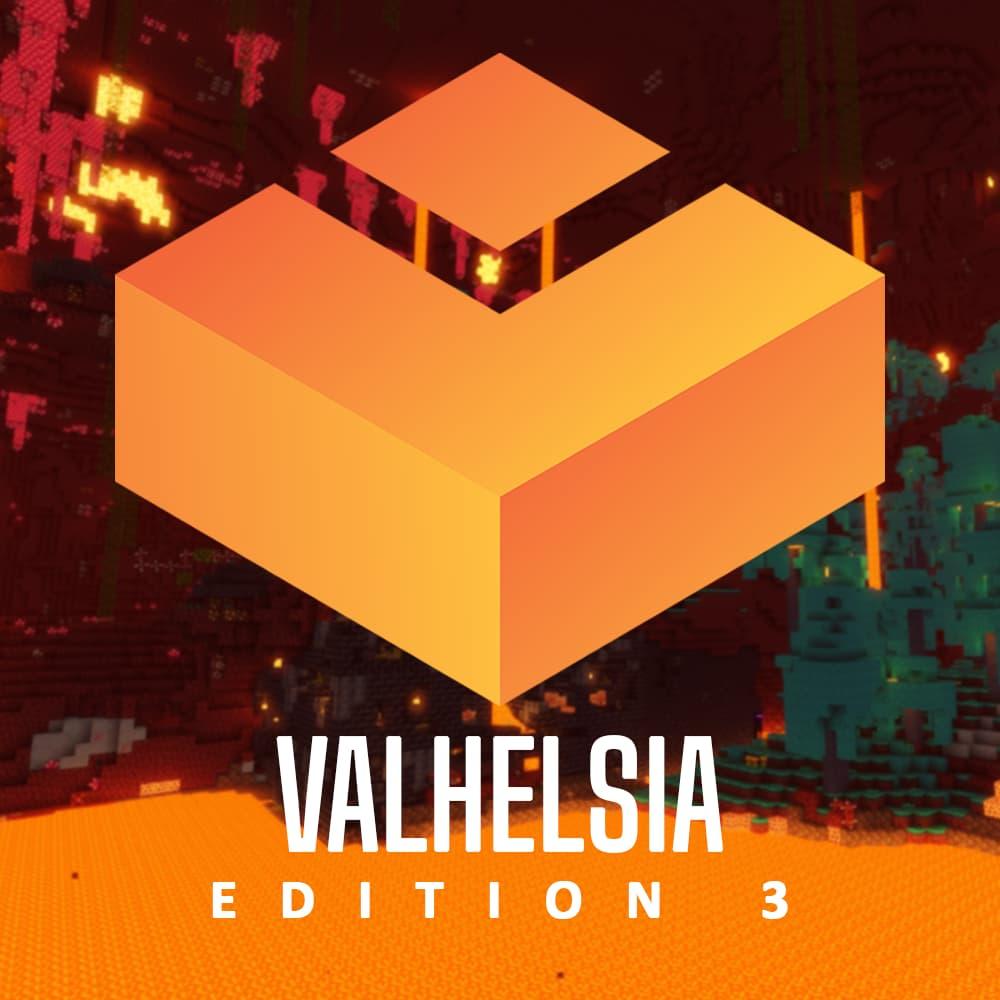 logo valhelsia 3