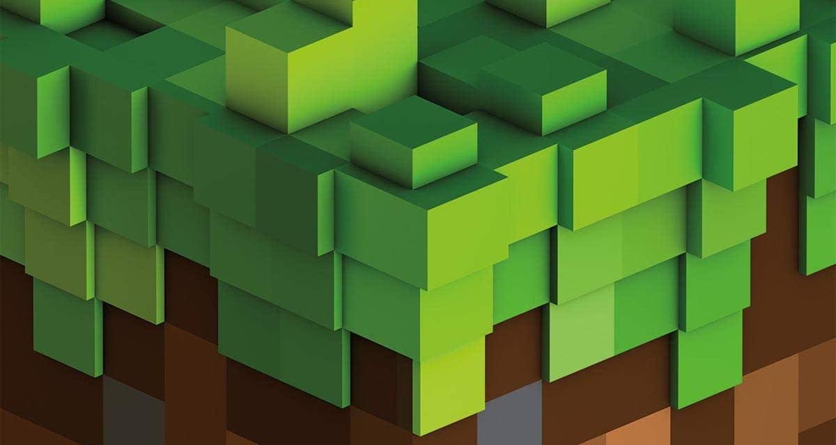 Top 8 des meilleures musiques de Minecraft