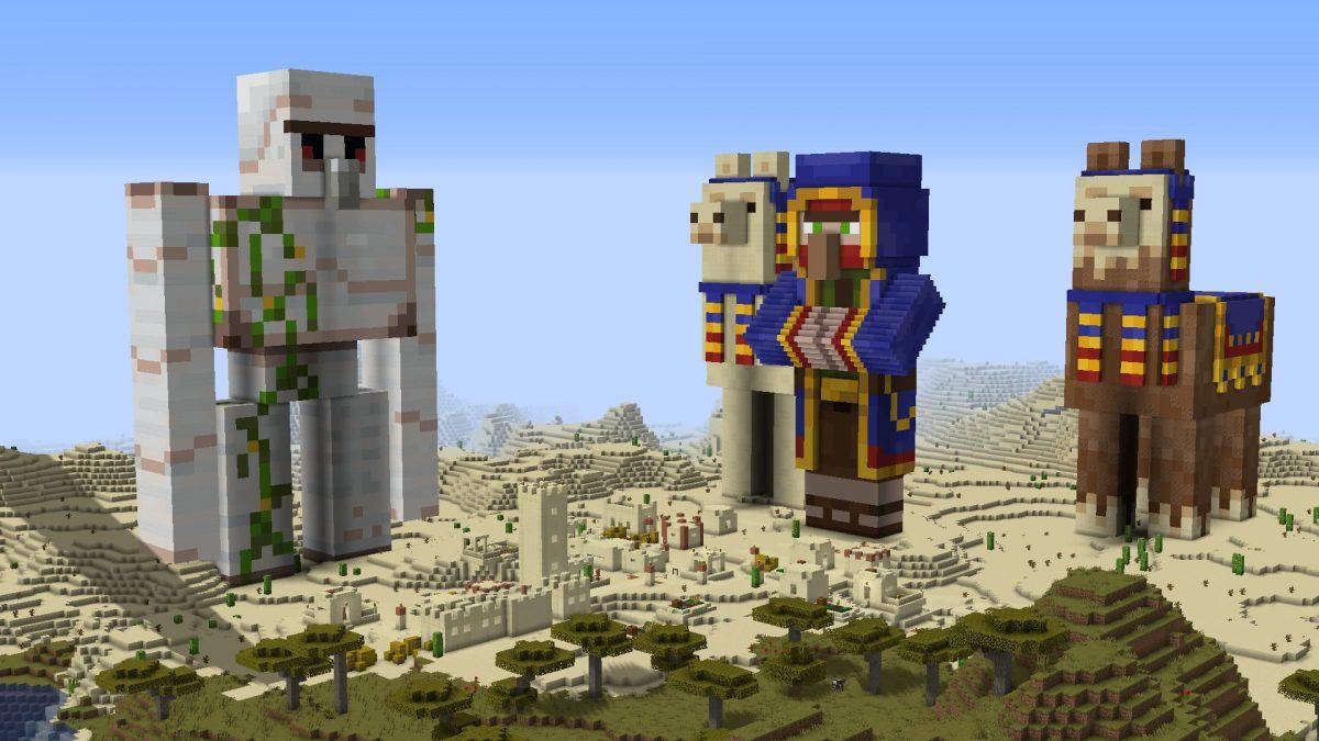 Combien ça coûte un serveur Minecraft ?