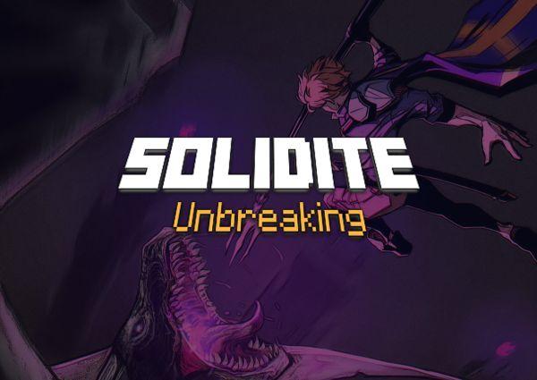 Solidité / Unbreaking – Enchantement Minecraft