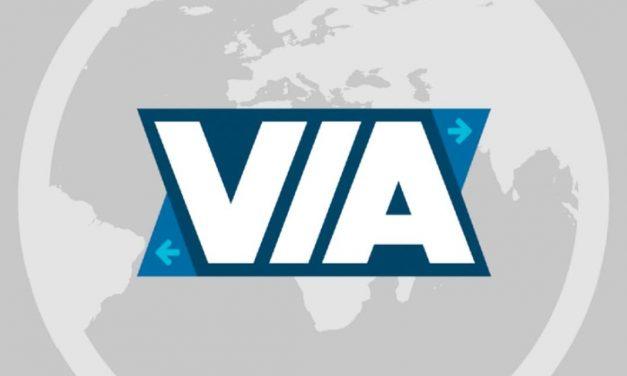 ViaVersion & ses compléments – Plugins – 1.8 → 1.16.5