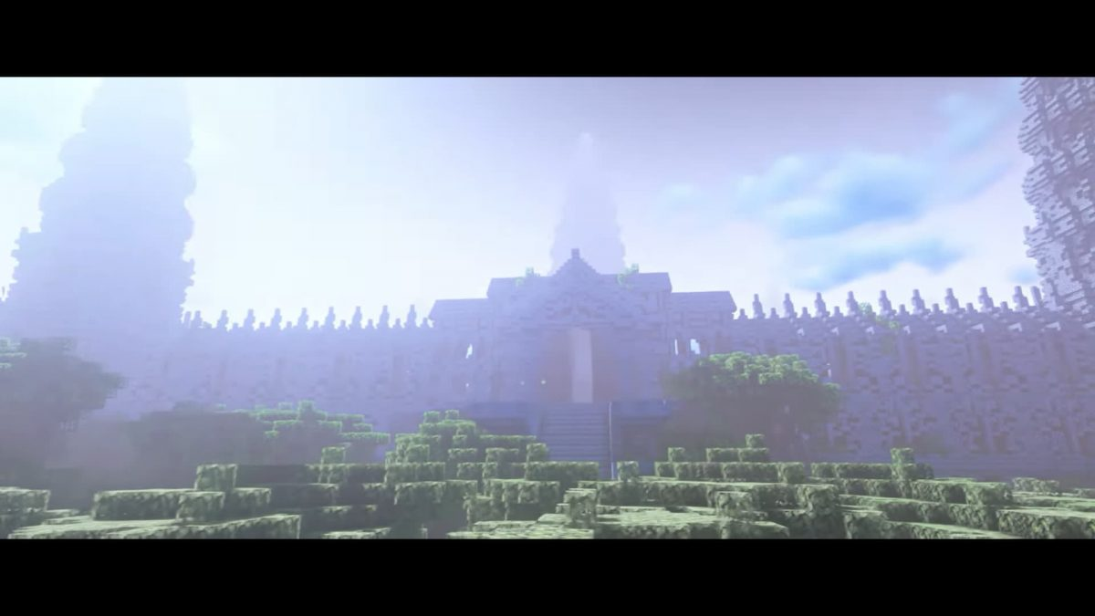Imperia ville médiévale