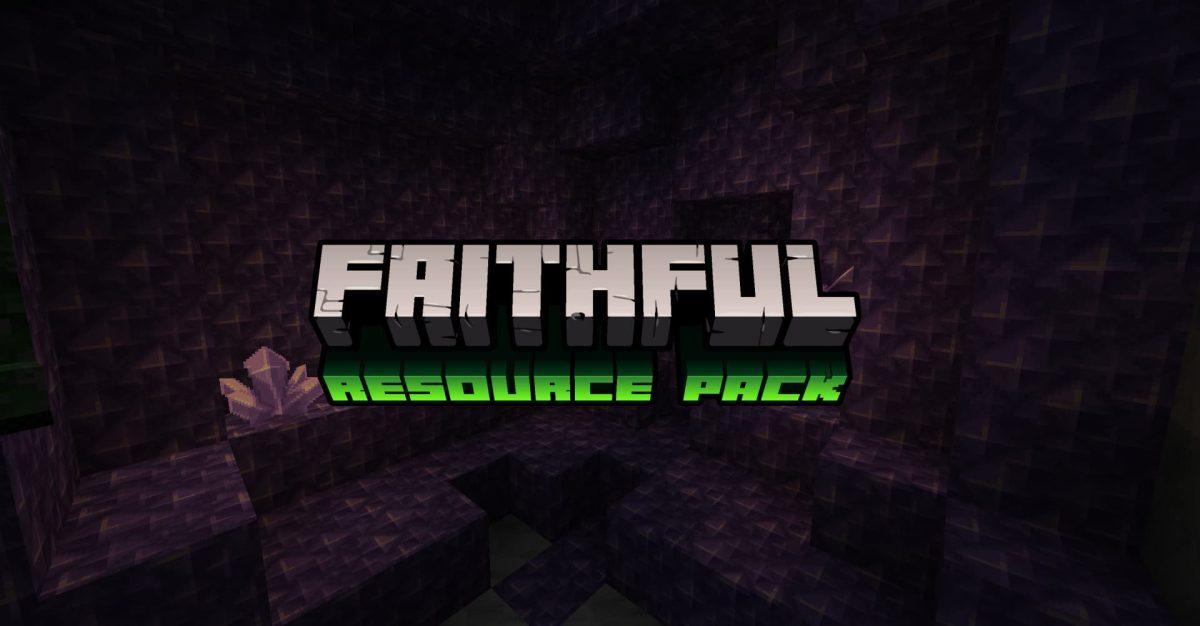 faithful 1.17