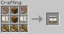 Craft du Brick