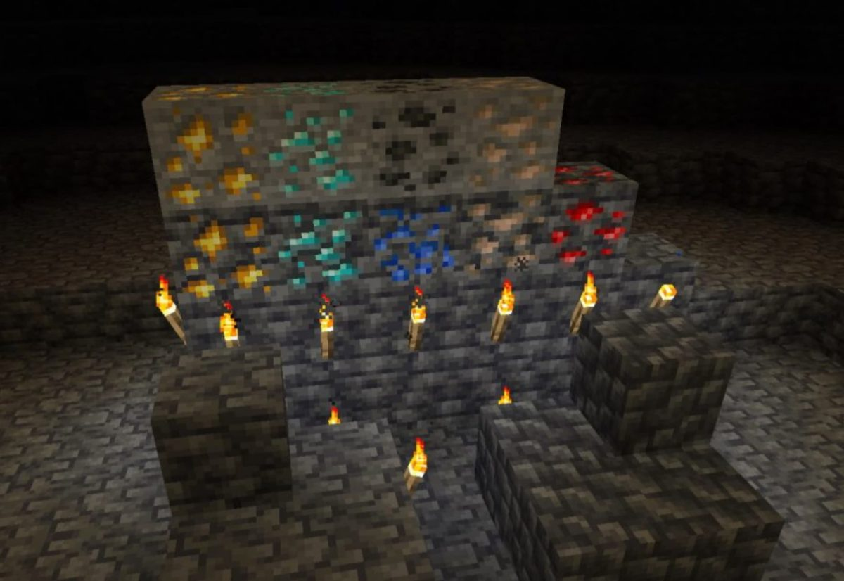 texture mienrai minecraft 1.17