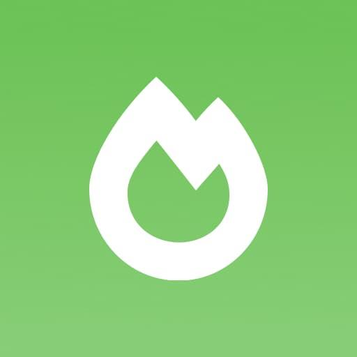 logo sodium minecraft