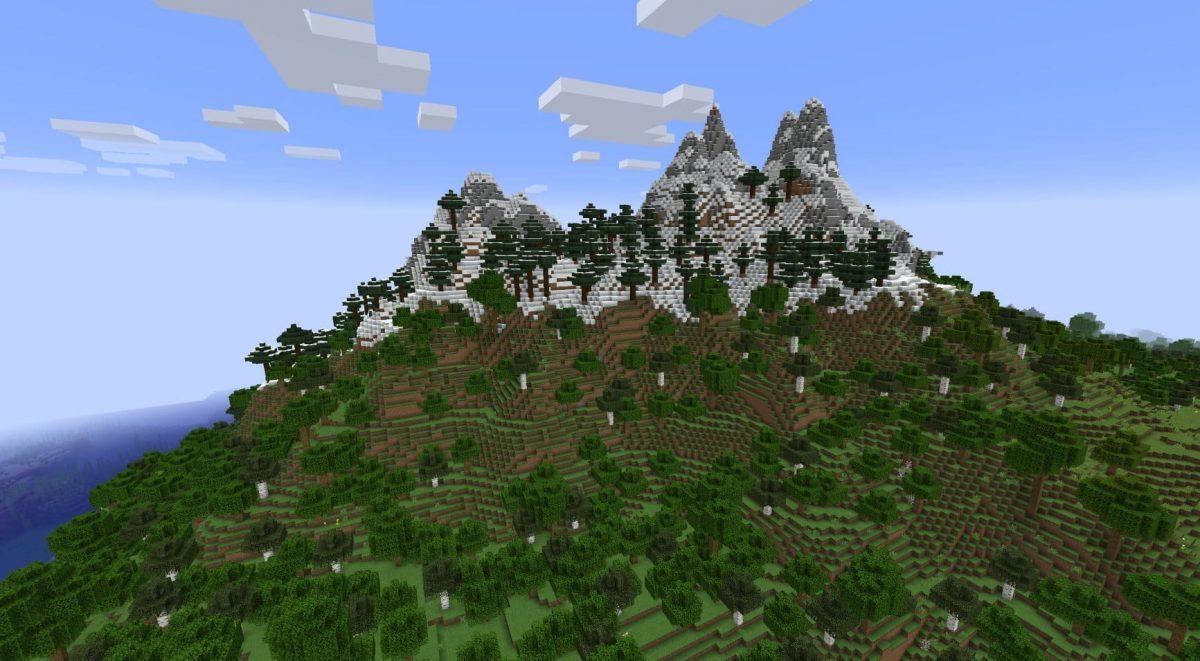 pic montagne snapshot expérimentale 5