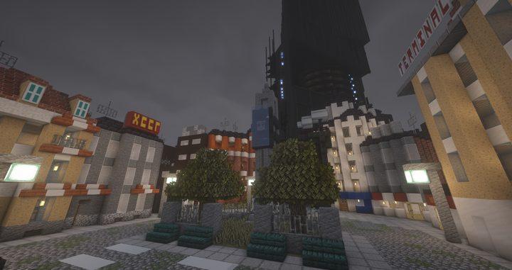 city-17