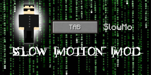 [1.1] Slow Motion
